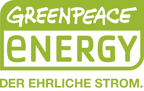 greenpeace-energy_at_coworking_berlin